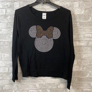 Disney Mickey sweater sweatshirt top